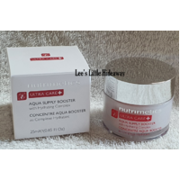 Nutrimetics Ultra Care+ Aqua Supply Booster 25ml