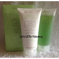 Nutrimetics Hand Therapy Duo
