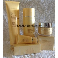 Nutrimetics Comfort (sensitive) Set