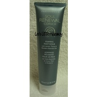 Nutrimetics Soul Renewal Foaming Foot Scrub 100ml