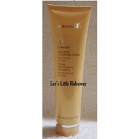 Nutrimetics Comfort Soothing Cleansing Crème 150ml